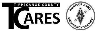 Tippecanoe County ARES